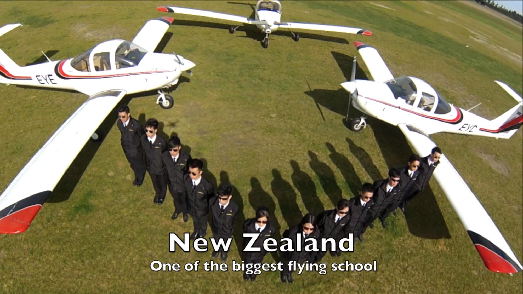 2013-NZ-暑假-40