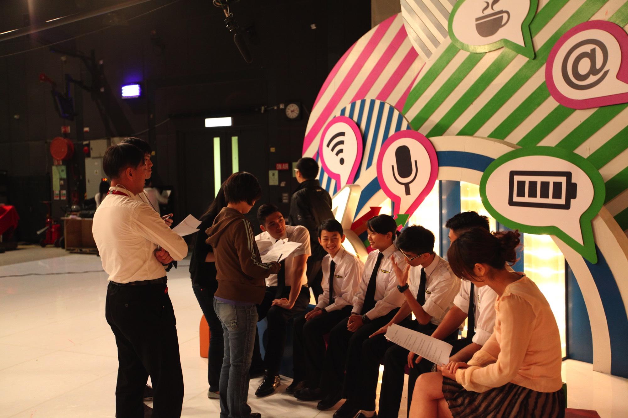 2013-Nzfta-TVB-42